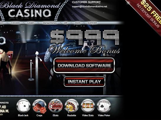 online casino no deposit hearts spiel